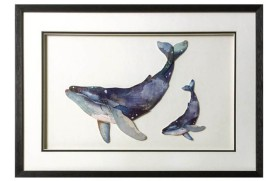 "Picture ""Whales"""