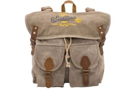 """Sailor"" backpack"
