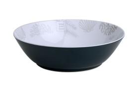 Set 6 Bowl dish LIVING