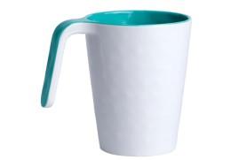 Set 6 Mug Acqua
