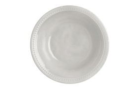 Set 6 Bowl dish HARMONY Perla
