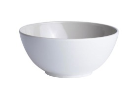 Set 6 Bowl Bone