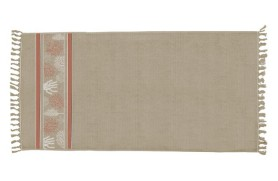 IBIZA Beach Towel - Beige