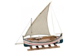 Sardegna Llaut