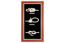 Knots Picture A1