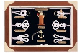 Knots Picture A2