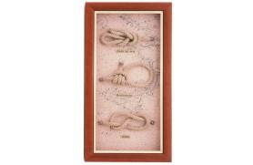 Knots Picture A5