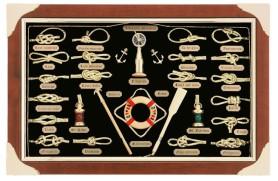 Knots Picture B3