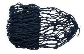 Rope net 150x200