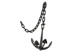 Decorative anchor