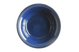 Set 6 Bowl dish HARM. Blue