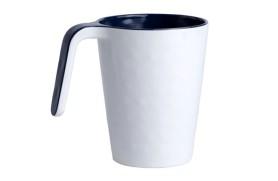 Set 6 Mug Blue