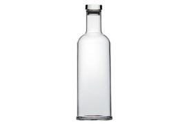Bottle bahamas - ice
