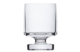 6 Wine Glass bahamas - Ice