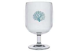 Set 6 Glass of wine MARE