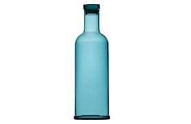 Bottle bahamas - Turquoise