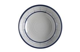 Set 6 Bowl dish PACIFIC