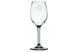 Set 6 Wine glass PACIFIC