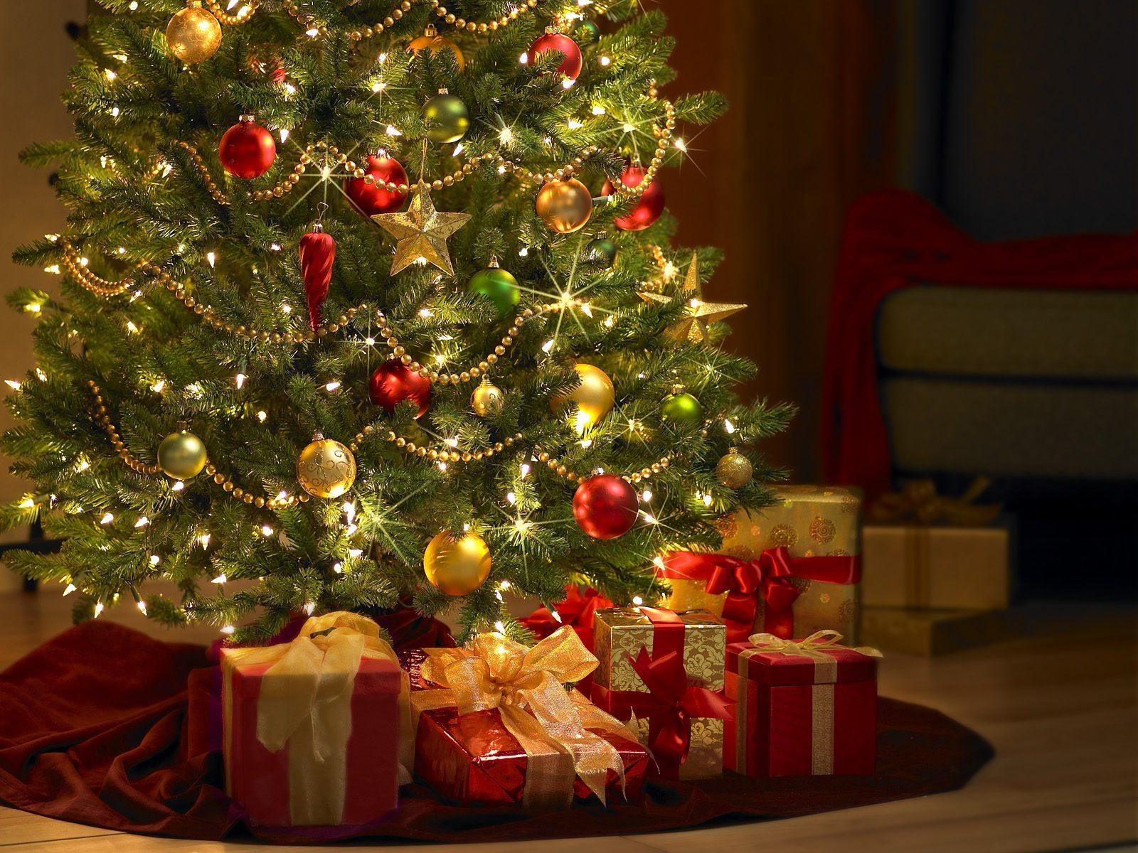Porqu hacer regalos por navidad nauticadecor magazine - Ideas para regalar en reyes ...