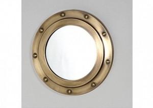 portillo espejo
