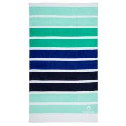toallas-para-playa_2