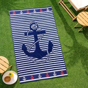 toallas-para-playa_3