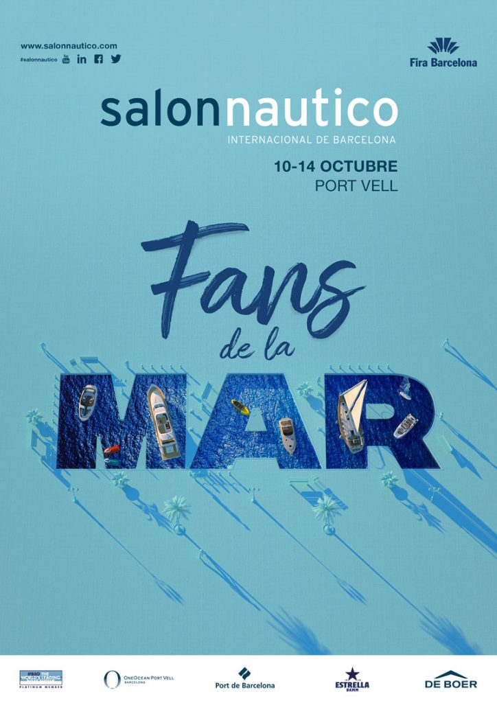 Salon_Nautico_poster_es