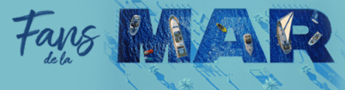 salon nautico barcelona