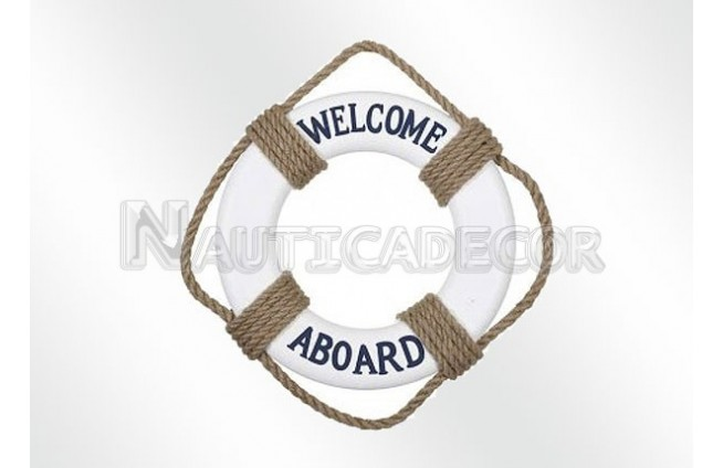 salvavidas-welcome-aboard
