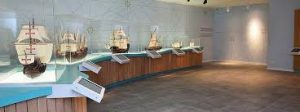 historia-navios