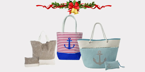 HANDBAGS by christmas