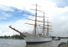Fragata de Guerra
