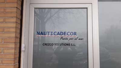 office NAUTICADECOR