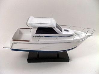 Starfisher 780