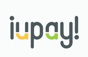 IUPAY