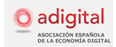 Asociacion economia digital